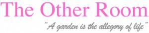 Garden Design - Garden Rooms - Garden Studios Hertfordshire